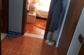 Shitet 2+1,65 m2,me hipoteke,59900euro ,Unaze!, Shitje