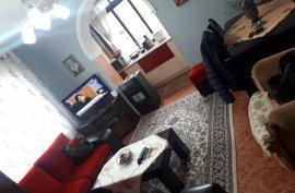 Shitet Apartament 2+1,65 m2,59900 Euro, Πώληση