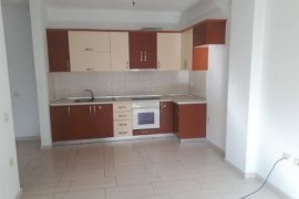1+1, 65m2 ,me hipoteke,45500 euro ne Misto Mame!, Πώληση