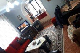 2+1,65 m2,me hipoteke,59900euro tek Dispanceria , Πώληση