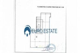 Tirane, shes ambjent biznesi Kati 1, 1.050 m²