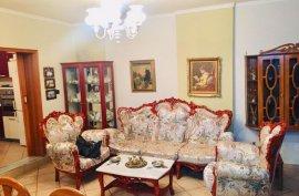 Apartament 2+1 105m2 Rruga e Kavajes -- 105,000 €, Shitje