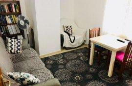 Apartament 1+1 47m2 5 Maji -- 39,000 €, Sale