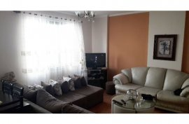 Apartament 2+1 81m2 Rruga e Kavajes -- 78,000 €, Shitje