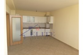 Shitet apartament 2+1 tek Oxhaku, Qera