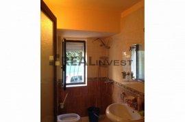1+1 me hipoteke 65m2 te Medreseja 52000 Euro! , Πώληση