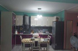 Shitet Apartament 2+1,109 m2, 90000 Euro, Shitje