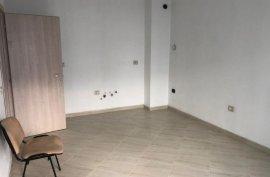 Shitet Apartament 1+1,67.3m2, 61000 Euro, Shitje
