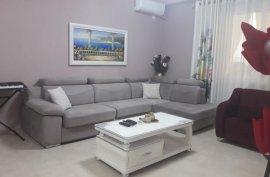 Apartament 2+1 105m2 Kopshti Zologjik -- 110,000 €, Shitje