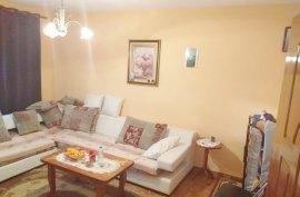 Apartament 1+1 58m2 Niko Avrami -- 45,000 €, Shitje