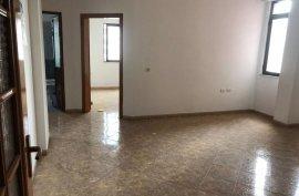 Apartament 2+1 94m2 Porcelan -- 67,000 €, Shitje