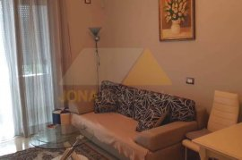 Apartament 1 + 1 me qira prane Sheshit Wilson, Qera