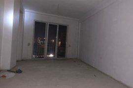 Shitet 2+1, 106 m2,me Hipoteke,83000 euro,Oxhaku!, Shitje