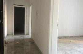 Shitet Apartament 2+1,97.1 m2, 76000 Euro, Shitje