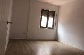 Shitet Apartament 1+1,70m2, 52000 euro,mbi Oxhakun, Shitje