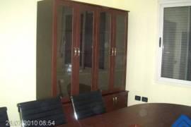 Apartament me 90 m2