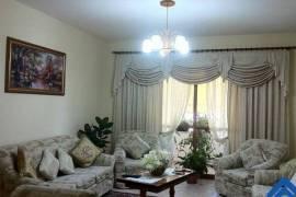 Tirane, jap me qera apartament, Tirana