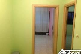 Apartament me qira afer 9 katesheve., Tirana