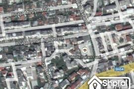 OKAZ-Tirane, shes shtepi Kati1-135 m², + kati 2.