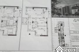 Te Ali Demi Super Okazion apartament 2+1, Shitje