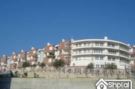 Te kodra e diellit shitet apartament 1+1, Shitje, Tirana