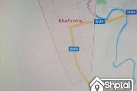 Ne Xhavzotaj-Durres shitet truall per biznes, Biznes