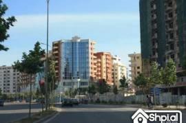 Shitje Urgjente te unaza e re 2+1 me hipotek, Shitje, Tirana