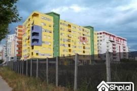 Shitje Urgjente te kthesa kamzes apartament 1+1, Shitje, Tirana
