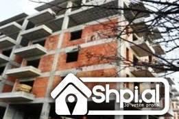 Komuna e parisit shitet apartamente kleringu, Shitje, Tirana