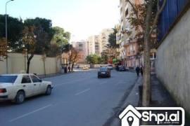 Urgjente-Tek rruga Elbasanit jepet me qera pub, Tirana
