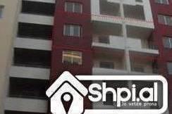 Te Kmy pallatet e para shitet apartament 3+1, Shitje, Tirana