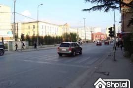 Perball Calvinit shitet Pub-Club-diskotek, Tirana