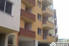 Te Fresku shitet apartament 2+1, Shitje, Tirana