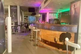 Pub ne shitje ne Tirane
