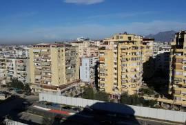 Apartament 3+1 te Kopeshti Botanik, Shitje, Tirana