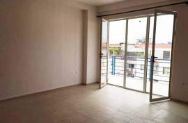 Shitet apartament 3+1 pranë KMY-së në Yzberisht, Shitje, Tirana