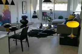 Apartament per Shitje:, Shitje
