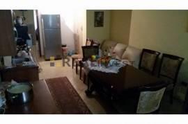 Apartament 2+1, 96 m2,95000 euro Ne Bllok, Shitje