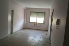 Apartament 2+1,106m²,85.280 Euro, Liq.Thatë, Shitje, Tirana