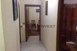 Apartament 1+1, 62m2, 55000 eur te  Jordan Misja, Shitje, Tirana