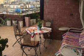 Apartament me qera ne qender te Tiranes, Tirana, Qera
