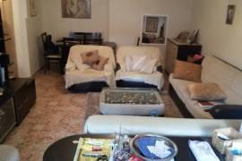 Apartament 1+1 ,  62.5m2, 55000 euro tek Selvia, Shitje, Tirana