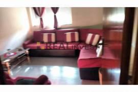Okazion  Shitet apartament 2+1, 105m2, 84000 euro , Shitje, Tirana