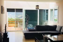 Jepet me qira  apartament 2+1 pranë një rezidence, Tirana, Qera