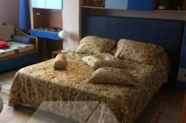 Apartament 1 + 1 me qera ne qender te Tiranes, Tirana, Qera