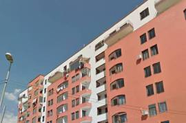 OKAZION apartment 81m2(42000€)me hipotek:069760339, Shitje, Tirana