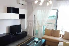 Apartament 2 + 1 me qera prane Kopshtit Zoologjik, Qera
