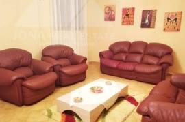Apartament 2 + 1 modern me qera ne Tirane, Tirana, Qera