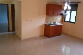 Apartament 1+1,63.5 m2, 58000eur tek M. Shyri, Shitje