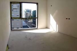 Apt.2+1 (93 m2) Bosh, prane Hipotekes |2 Ashensore, Shitje, Tirana